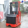 electric order picker 3