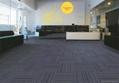 广州办公专用地毯 2