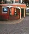 广州办公专用地毯 3