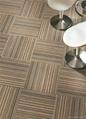 广州办公专用地毯 4
