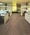 广州办公专用地毯 5