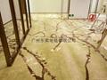 酒店大堂专用地毯 3