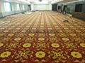 酒店大堂专用地毯 5