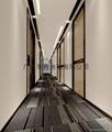 广州酒店工程地毯 4