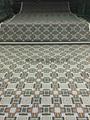 广州工程地毯订做 3