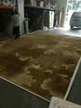 广州通道地毯厂家 2