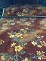 广州通道地毯厂家 3