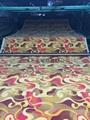 广州通道地毯厂家 4