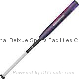 DeMARINI CF9 Hope Fastpitch (-10) Softball Bat