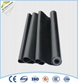 5kv Rubber Insulation Pads