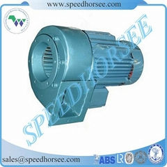 Marine Centrifugal Fan : Draught fan products turbovents wind
