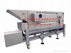柑橘磨油机 LXMYJ  柑橘果皮精油提取设备