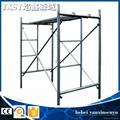 heavy duty frame scaffolding for sale 1