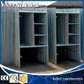 heavy duty frame scaffolding for sale 3