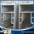heavy duty frame scaffolding for sale 4