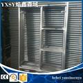 heavy duty frame scaffolding for sale 5