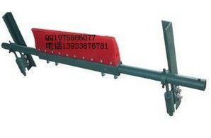 新推出200*220聚氨酯刮板 耐磨聚氨酯刮板 2