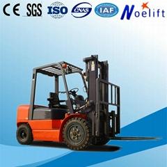 NOELIFT brand 3tons diesel forklift for sale