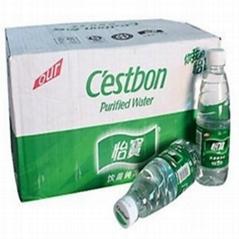 怡寶瓶裝水
