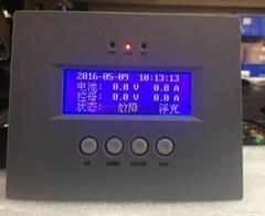 直流屏监控SWY-S20C,小容量直流屏监控系统