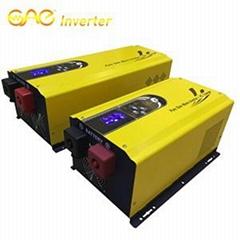 4000w 48V 工频纯正弦波 逆变电源 GI-4000