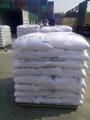 Ammonium Sulphate-caprolactom grade