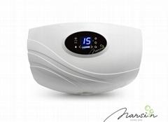Home Spa Bubble Bath Massager Ozone Machine MSW-104