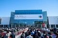 2021北京供热展览会(ISH中国供热展)