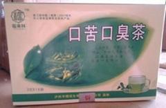 保健茶加工OEM貼牌加工