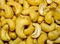High Quality Cashew Nuts 1