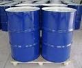 Methyl Ethyl Ketone (MEK) 1