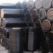 Bitumen 60 70 and Bitumen 85/100 ,60/90 90/130,Petroleum Bitumen Bitumen 60/70