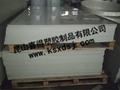 喜得塑胶制品出售优质PP板
