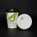Wholesales 300ml kraft paper cup 2
