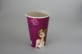 Pla Lined Paper Cups 4