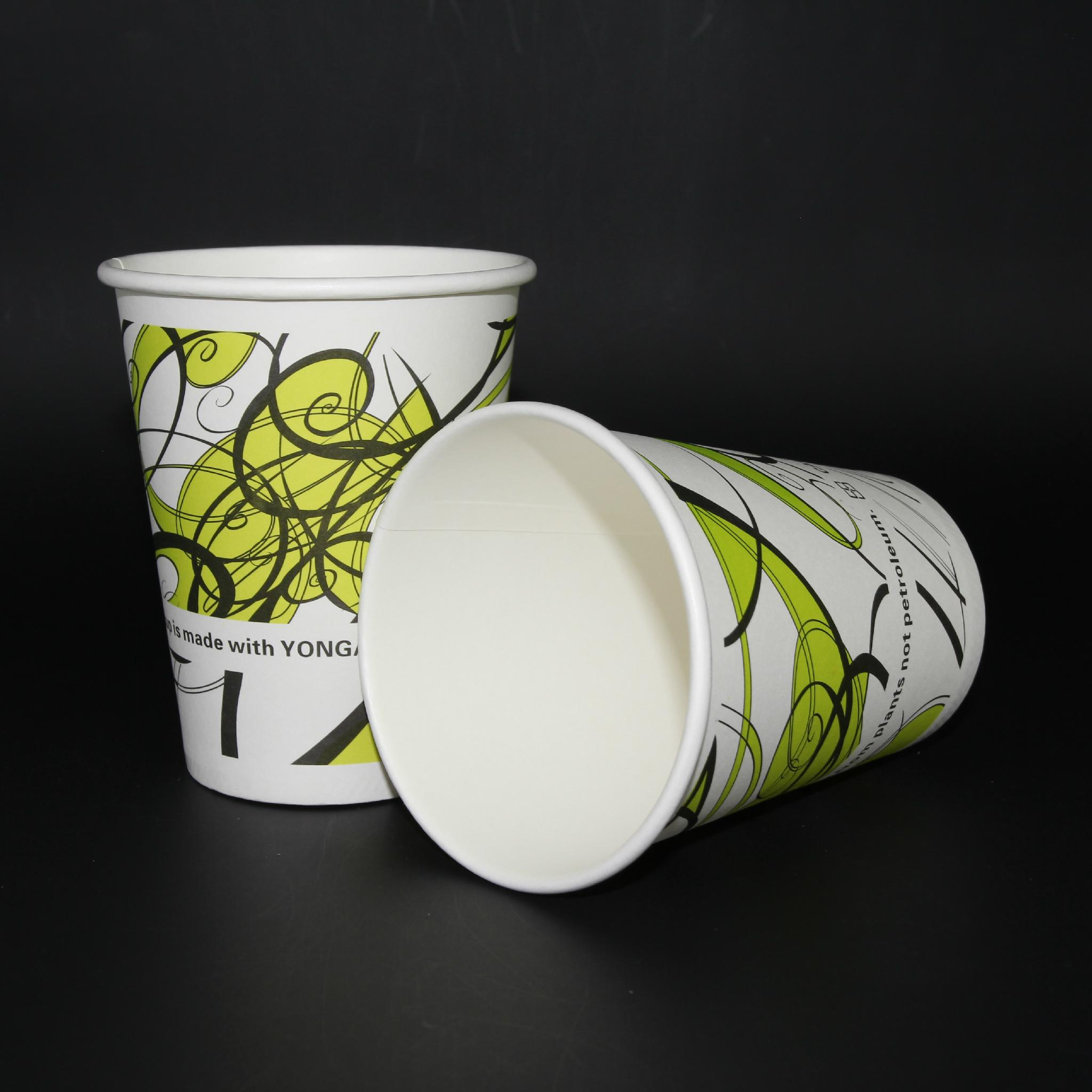 disposable wedding cup in US 3