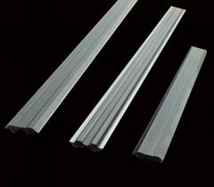 Solid Carbide Planer Knives
