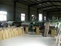 C5Petroleum Resin Used In Adhesive China Manufacture 4
