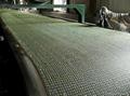 C5Petroleum Resin Used In Adhesive China Manufacture 3