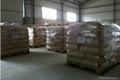 C5Petroleum Resin Used In Adhesive China Manufacture 5