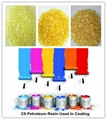 C9 Hydrocarbon Resin Used In Paint China Factory 2