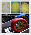 C9 Hydrocarbon Resin Used In Rubber China Factory 2