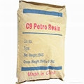 C9 Petroleum Resin Used In Ink China Manufacture 5
