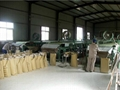 C5/C9 Hydrocarbon Resin Used In Paint China Factory 4