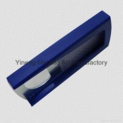 Bottle Opener Corkscrew Can Opener Cap Lifter