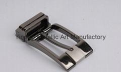 wholesale custom made belt buckle