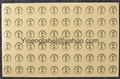 Transparent label PVC Label  Plastic round shape sticker  Packing Bottle label   6