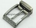 belt buckle belt accessory