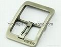 Custom belt buckle ,belt button