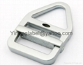 belt buckle belt accessory metal belt loop